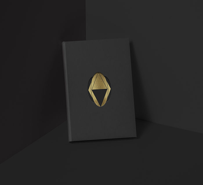 A5-Hadcover-Book-Mockup
